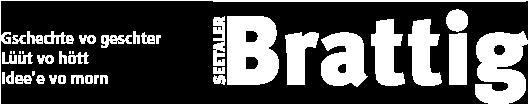 Seetaler Brattig